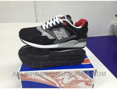http://www.airjordanchaussures.com/new-balance-878-women-black-online-g74a5.html NEW BALANCE 878 WOMEN BLACK ONLINE G74A5 Only 63,00€ , Free Shipping!
