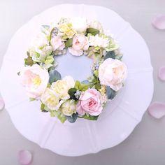 [BUTTERBE] 버터비 베이킹스튜디오 . #buttercreamflowercake #flowercake #flower #buttercream #buttercreamcake #cake #buttercake #floralcake #koreancake #koreanflowercake #cakedecorating #patisserie #foodstagram #kek #버터비 #플라워케이크 #버터크림플라워 #플라워케익