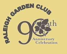 Raleigh Garden Club (NC)