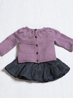 68f9de4bac0b 3298 Best knitting for babies images in 2019