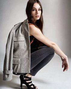 Marija for Diva magazine by Marko Grubišić #myguys #myguysagency #myguysmodels #myguysarethebest #fashion #model #marijafilipovic #photographer #markogrubisic #stylist #robertsever @robertsever #makeup #makeupartist #sasajokovic #salon #glamour #designer #krunojendrijevdesign #krunojendrijev #diva #magazine #divamagazine #fashionmagazine #editorial #rebel #women #style