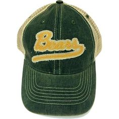 BaylorBears.com Official Store