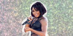 "Fifth Harmony's Normani Kordei: ""They Think We Have It All Together, When Really, We Don't"" - Cosmopolitan.com"