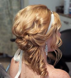 wedding-hairstyles-19-02082014