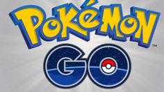 Will Pokémon Go Launch Generation 2 On Christmas Day? : If there is anything to be known about the Pokemon Go app, it's that they love to spring some surprises on fans for the holidays. They have already introduced a new set of baby Pokemon from the second generation of the series, along with a …