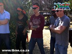 Axis Communications Potjiekos Cooking Competition team building event in Muldersdrift, facilitated and coordinated by TBAE Team Building and Events Cooking Competition, Country Hotel, Team Building Events, Cook Off