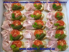 Snakes, Fresh Rolls, Pasta Salad, Catering, Healthy Recipes, Meals, Ethnic Recipes, Crab Pasta Salad, Catering Business
