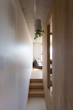 Innovation in interior design often results from restrictions. Smaller apartments and lofts are common examples of living spaces needing an open plan feel. What