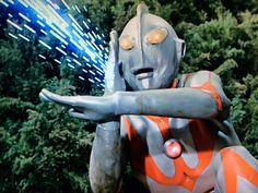 第12話「ミイラの叫び」より Japanese Superheroes, Ultra Series, Sci Fi Shows, Napoleon, Godzilla, Product Launch, Batman, Characters, Type