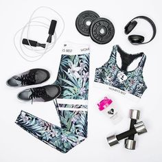 Coming soon!  @womensbest is launching a sportswear collection! Preorders start in some weeks! We will have a big discount on each and every piece! Stay tuned. #womensbest #flatlay #flatlayapp #flatlays