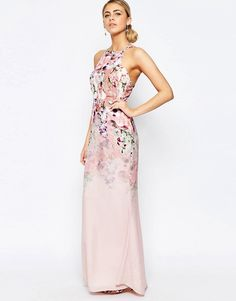 354ee30c79c Maxi Dresses for Weddings. Tons of maxi dresses to wear to weddings. Maxi  dresses