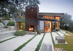 Feldman Architecture | Mobile