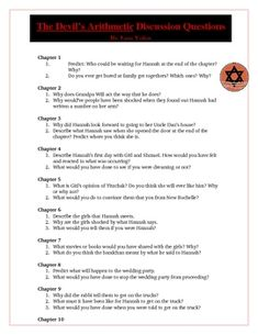 flipped reading discussion questions activity education rh pinterest com