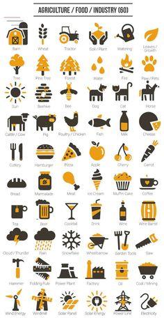 #powerpointicon Design Ios, Flat Design Icons, Icon Design, Graphic Design, Flat Icons, Powerpoint Icon, Deep Relationship Quotes, Shutter Island, Inspirational Artwork