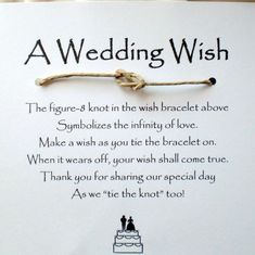 this is cute..  www.atyourservicewedding.net  www.facebook.com/rocnrevmike