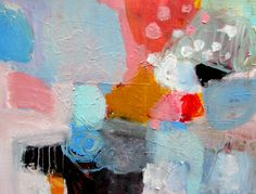 tickles my fancy 30 x 40 muslin cloth and acrylic wendy mcwilliams