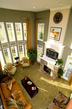 Family Room,#mykchdreamhome