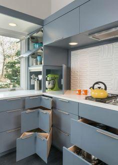 #kitchen2