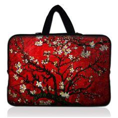 518967f182b4 23 Best Laptop Cases images | Laptop bags, Laptop Case, Laptop Bag