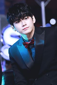 171202 MMA #Ong