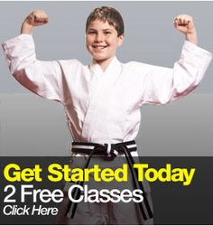 Durham's Authority in Martial Arts Self Defense, Anti-bullying, Taekwondo Anti Bullying, Taekwondo, Self Defense, Martial Arts, Get Started, Author, Writers, Martial Art, Tae Kwon Do