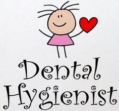 1000+ images about Dental stuff on Pinterest | Dental ...