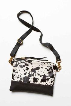Rais Case - Small Crossbody Bags - Summer Purses