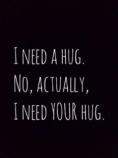 cute hug quotes A Whole Lotta Love A Whole Lotta Love life Romantic qu. - cute hug quotes A Whole Lotta Love A Whole Lotta Love life Romantic qu… cute hug quot - Love Quotes For Him Cute, Need A Hug Quotes, Love Quotes For Him Boyfriend, Romantic Love Quotes, Nice Quotes For Friends, Beautiful Girlfriend Quotes, Love Sayings, Quotes For Your Girlfriend, Sayings