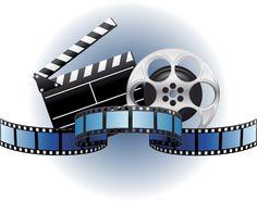 27 de Outubro - Dia Mundial do Patrimônio Audiovisual