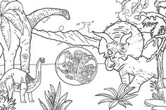 Jurassic Park Coloring Pages . 30 New Jurassic Park Coloring Pages . Jurassic Park Coloring Pages Fresh 25 Truck Coloring Pages, Dinosaur Coloring Pages, Mermaid Coloring Pages, Coloring Pages For Boys, Animal Coloring Pages, Coloring Pages To Print, Free Coloring Pages, Printable Coloring Pages, Coloring Books