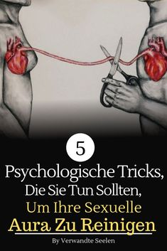 10 Psychological Tricks For An Easier Life Love Your Enemies, Psychology Quotes, Forensic Psychology, How To Make Notes, When Someone, Good To Know, Flirting, Compliments, Affirmations
