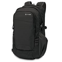 Pacsafe V17-Black Camsafe Carrying Case for Cameras (Black) might be too big , check straps?http://www.amazon.com/dp/B00NC75H9C/ref=cm_sw_r_pi_dp_xvy1ub0F4NE7B