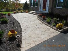 Entryways by Outdoor Additions