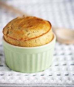 SOYFLEolive-magazine Greek Recipes, All Things Christmas, Nom Nom, Oven, Muffin, Rolls, Appetizers, Cooking, Breakfast