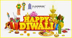 Illustration about Illustration of decorated diwali diya with gift box and sweet. Illustration of lord, celebration, holiday - 27080353 Diwali 2018, Diwali Diya, Diwali Wallpaper For Mobile, Happy Diwali Images Wallpapers, Festival Lights, Christmas Ornaments, Holiday Decor, Illustration, Pune