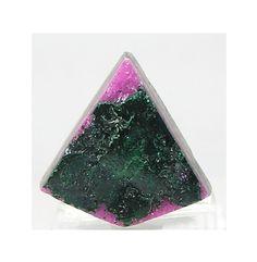 Pink Cobaltian Cobaltoan Cobalt Calcite with by FenderMinerals,  #stones,#semiprecious,#gems,#gemstones,#cabochon,#cabachon,#jewelry,#wirewrap,#jewelrysupply,#jewel,#etsy,#fenderminerals,#fendergems,#minerals,#rocksandminerals,#crystals,#stones,#etsy