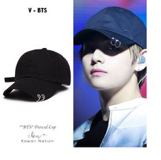 We are the finest KPOP fashion store providing latest styles of your favourite KPOP artists. We provide stylish and affordable clothing and accessories online. Cute Casual Outfits, Simple Outfits, Bts Bracelet, Bts Hoodie, Bts Clothing, Bts Inspired Outfits, Bts Merch, Kpop Fashion Outfits, Types Of Fashion Styles
