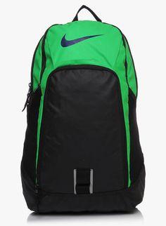 Nike Backpacks for Men - Buy Nike Men Backpacks Online in India | Jabong.com