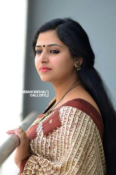 Best Perungudi Packers and Movers Chennai - Packing Moving and House Relocation Bill For Claim Beautiful Girl Indian, Most Beautiful Indian Actress, Beautiful Actresses, Beautiful Saree, Cute Beauty, Beauty Full Girl, Beauty Women, Indian Actress Hot Pics, South Indian Actress