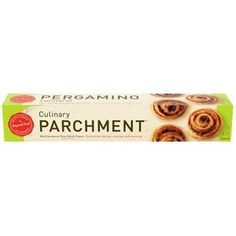 PaperChef Parchment Paper - 205 ft² >>> To view further for this item, visit the image link.