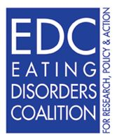 Families Empowered and Supporting Treatment of Eating Disorders