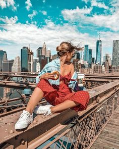 New york sommer, new york pictures, new york photos, city vibe, new New York Outfits, New York Pictures, New York Photos, Your Photos, Chicago Pictures, Brooklyn Bridge Pictures, New York Tumblr, New York Sommer, Photographie New York