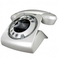 Teléfono Sixty Pearl