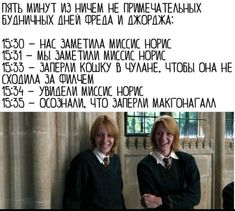 Harry Potter Mems, Harry Potter Poster, Rowling Harry Potter, Harry Potter Magic, Harry Potter Anime, Harry Potter Universal, Harry Potter Fandom, Weasley Twins, L Love You