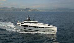 M/Y ELEONORA III   Columbus Yachts