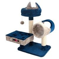 Comprar Rascador para gatos Savanna Cat