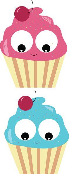 Illustration for website which we developed. Parallax Website, Stories For Kids, Illustration, Fictional Characters, Image, Art, Art Background, Stories For Children, Kunst