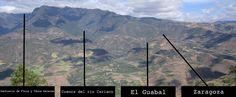 Tres corredores de Conservación (Consacá - Yacuanquer)