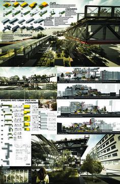 Tomorrow's House | Osman Sümer