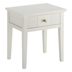 Yöpöytä tämä mulla on ja tykkään Nightstand, Table, Furniture, Home Decor, Decoration Home, Room Decor, Night Stand, Tables, Home Furnishings